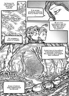 Haeri : Chapitre 10 page 21