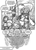 Haeri : Chapitre 10 page 23
