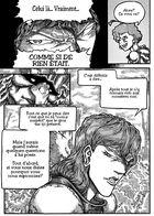 Haeri : Глава 11 страница 15