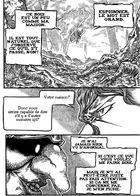 Haeri : Глава 11 страница 16