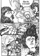 Haeri : Глава 11 страница 21