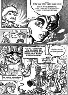 Haeri : Глава 11 страница 23
