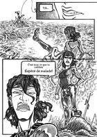 Haeri : Глава 12 страница 13