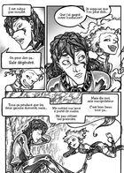 Haeri : Глава 12 страница 14