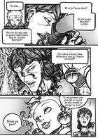 Haeri : Глава 12 страница 15