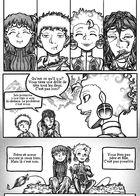 Haeri : Глава 12 страница 18