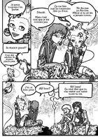 Haeri : Глава 12 страница 20