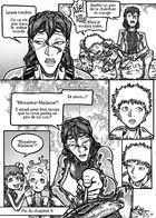 Haeri : Глава 12 страница 22