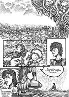 Haeri : Глава 12 страница 3