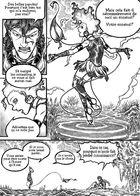 Haeri : Глава 12 страница 5