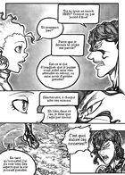 Haeri : Глава 12 страница 6