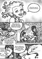Haeri : Глава 12 страница 7