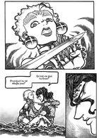 Haeri : Глава 12 страница 9