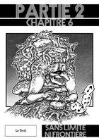 Haeri : Chapitre 13 page 1