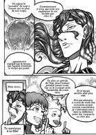 Haeri : Глава 13 страница 3