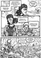 Haeri : Глава 13 страница 5