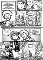 Haeri : Глава 13 страница 6