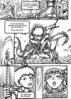 Haeri : Chapter 13 page 7