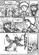 Haeri : Глава 13 страница 8