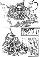 Haeri : Chapitre 13 page 14