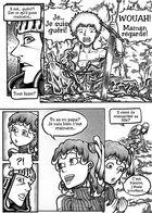 Haeri : Chapter 13 page 22
