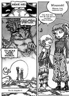 Haeri : Глава 13 страница 23