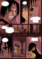 Only Two : Chapitre 3 page 15