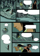 Only Two : Chapitre 3 page 16