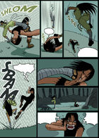 Only Two : Chapitre 3 page 17