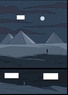 Only Two : Chapitre 3 page 20