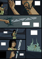 Only Two : Chapitre 3 page 21
