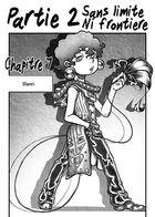 Haeri : Chapter 14 page 1