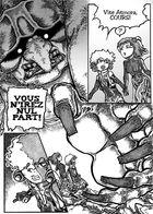 Haeri : Chapter 14 page 3