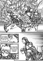Haeri : Chapitre 14 page 5