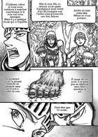 Haeri : Chapitre 14 page 6