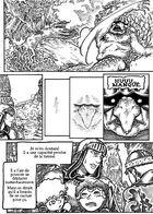 Haeri : Chapitre 14 page 8