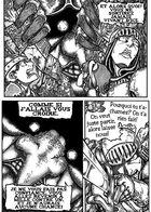 Haeri : Chapitre 14 page 9