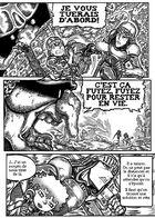 Haeri : Chapitre 14 page 10