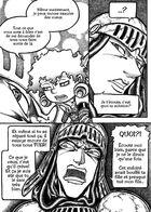 Haeri : Chapter 14 page 11