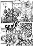 Haeri : Chapitre 14 page 13