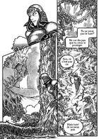 Haeri : Chapitre 14 page 14
