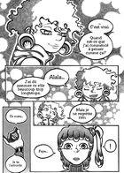 Haeri : Chapter 14 page 17