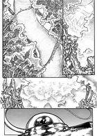 Haeri : Chapitre 14 page 20