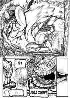Haeri : Chapitre 14 page 25