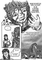 Haeri : Chapitre 14 page 33