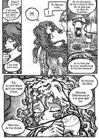 Haeri : Chapitre 14 page 35