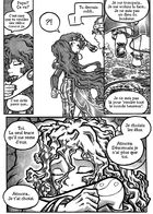 Haeri : Chapter 14 page 35