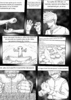 GOG society : Chapitre 1 page 2