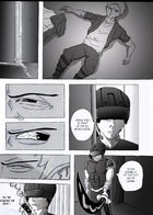 GOG society : Chapitre 1 page 6