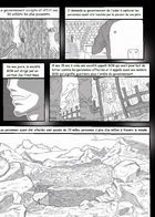GOG society : Chapitre 1 page 3